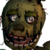 :iconwithered-foxy-1987: