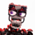 :iconwithered0freddy: