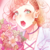 :iconwithering-hime: