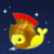 :iconwittle-wailing-whale: