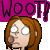 :iconwixed001: