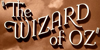 :iconwizard-of-oz-club: