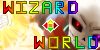 :iconwizard-world: