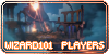 :iconwizard101-players: