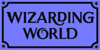 :iconwizardingworldfanart: