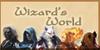 :iconwizardsworldpbf: