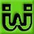 :iconwk-graphic: