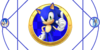 :iconwls-welovesonic: