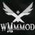 :iconwmmod: