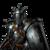 :iconwn-mudskipper: