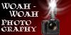 :iconwoahwoah-photography: