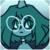 :iconwoe-staff: