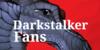 :iconwof-darkstalker-fans: