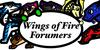 :iconwof-forumers: