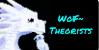 :iconwof-theorists: