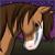 :iconwolf--paw:
