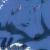 :iconwolf-0f-shadow: