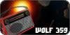 :iconwolf-359-fc: