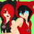 :iconwolf-6-tailedfox: