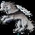 :iconwolf-alchemy: