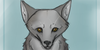 :iconwolf-art-and-photos:
