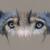 :iconwolf-at-dusk: