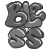 :iconwolf-bl3ss: