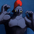 :iconwolf-boss31: