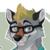 :iconwolf-boy-1999: