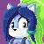 :iconwolf-cattyartist256: