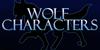 :iconwolf-characters: