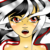 :iconwolf-childe: