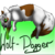 :iconwolf-dagger: