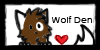 :iconwolf-den-adoptables: