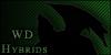 :iconwolf-dragon-hybrids: