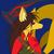 :iconwolf-expert: