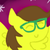 :iconwolf-fairy: