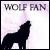 :iconwolf-girl2210: