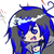 :iconwolf-in-tears: