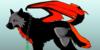 :iconwolf-leigon: