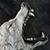 :iconwolf-minori: