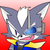 :iconwolf-odonnell: