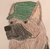 :iconwolf-of-war: