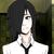 :iconwolf-ookami-girl: