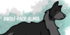 :iconwolf-pack-alpha: