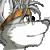 :iconwolf-pup-tk: