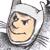 :iconwolf-suit: