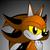 :iconwolf-tigerjtb: