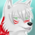 :iconwolf-tomochi: