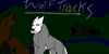 :iconwolf-tracks-comic: